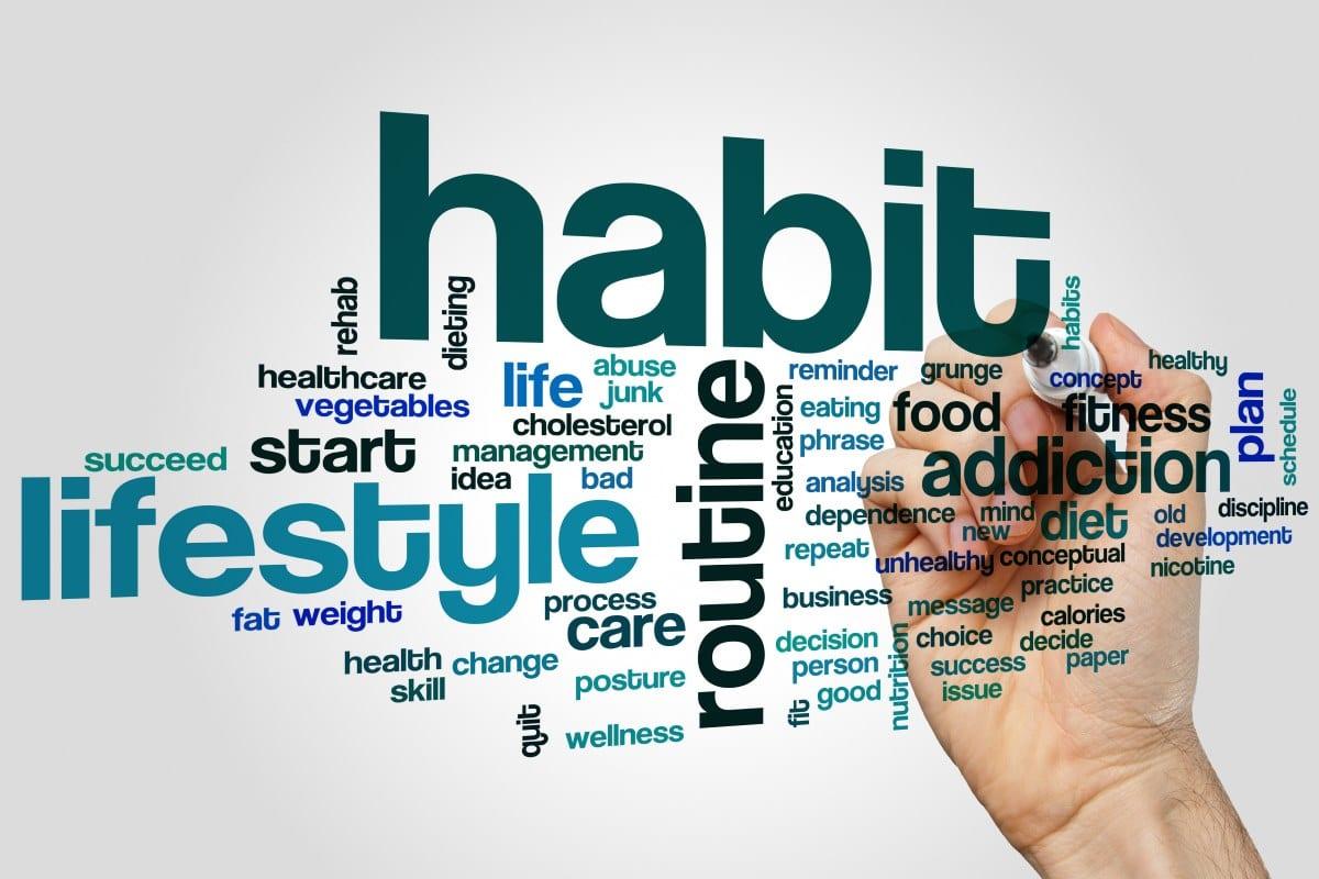 Habits - VBP
